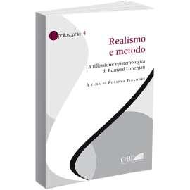 Realismo e metodo