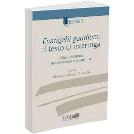 Evengelii gaudium: il testo ci interroga