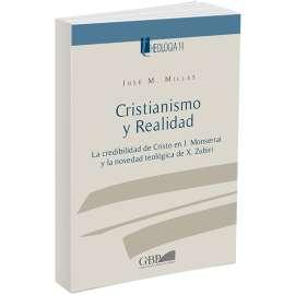 Cristianismo y Realidad