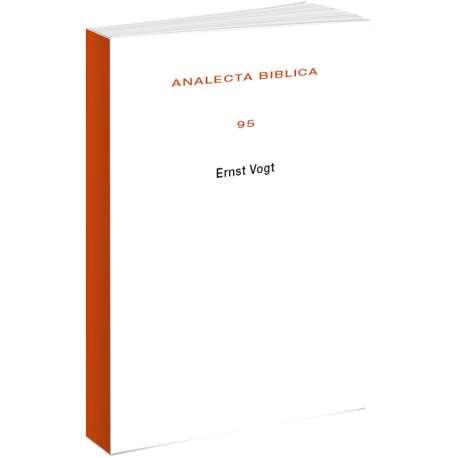 Untersuchungen zum Buch Ezechiel