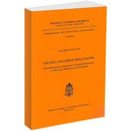 Pancasila and Catholic Moral Teaching