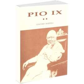 Pio IX (1851-1866)