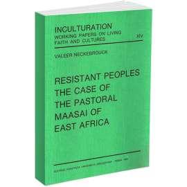 Resistant Peoples
