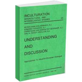 Understanding and Discussion
