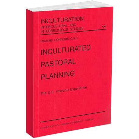 Inculturated Pastoral Planning