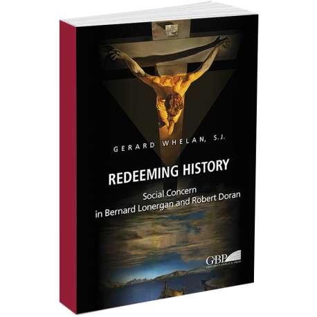 Redeeming History