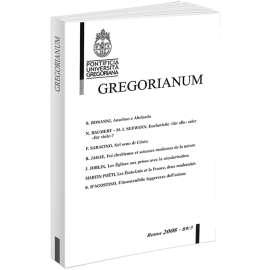 Periodica de Re Canonica 2014 - Fasc. 1
