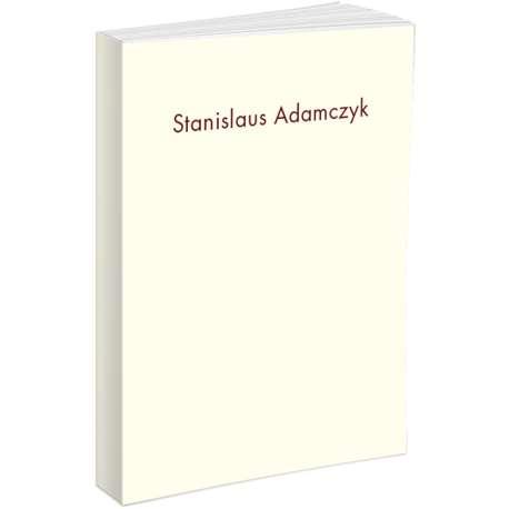De existentia substantiali in doctrina S. Thomae Aquinatis