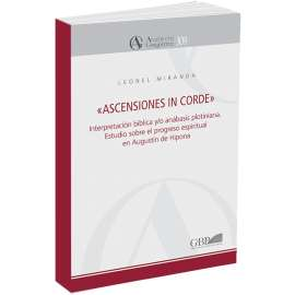 Ascensiones in Corde