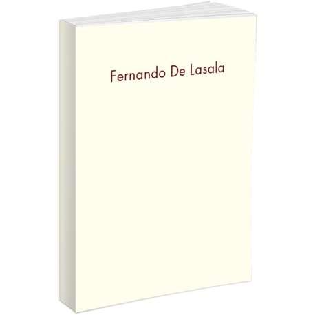 Ejercicios de Paleografia Latina