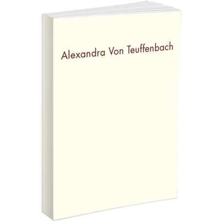 Konzilstagebuch Sebastian Tromp S.J.