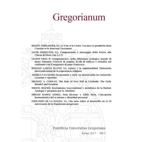 09 - UNA NOTA SOBRE EL DESARROLLO - P. 613