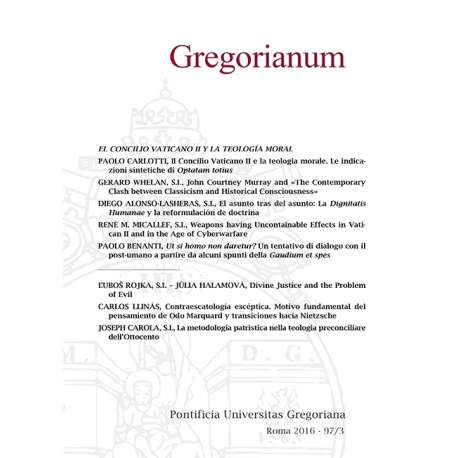 05 - MICALLEF, RENE' M. - WEAPONS HAVING UNCONTAINABLE EFFECTS IN VATICAN II AND IN THE AGE OF CYBERWARFARE - P. 517