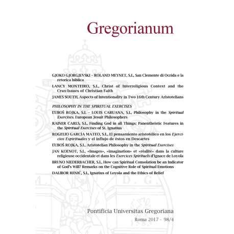 10 - RENIC, DALIBOR - IGNATIUS OF LOYOLA AND THE ETHICS OF BELIEF - P. 829