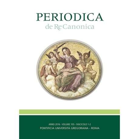 09 - Sangianni, Fausto - Comunità di famiglie: nuovo orizzonte dell'associazione nella chiesa - P. 198