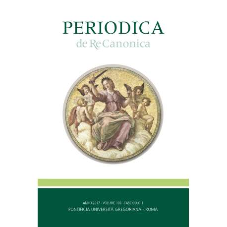 01 - Gherri, Paolo - Pie volontà e Fondazioni: - P. 1