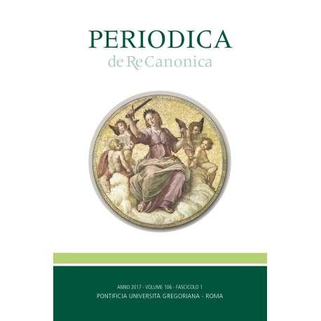 02 - Astigueta, Damian G. - Riflessioni a proposito della natura giuridica del processo più breve - P. 29