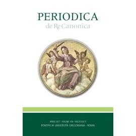 """03 - Bonnet, Pierantonio - L' """"ordinatio ad bonum coniugum"""" come proprietà essenziale del matrimonio - P. 435"""