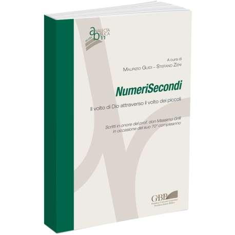 NumeriSecondi