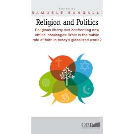 Religion and Politics