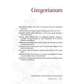 10 - RECENSIONES GREGORIANUM 2018 4 (99) - p. 171