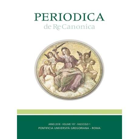 02 - Montini, Gian Paolo - L'approvazione in forma specifica di un atto impugnato - P. 37
