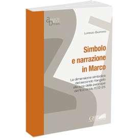 Simbolo e narrazione in Marco