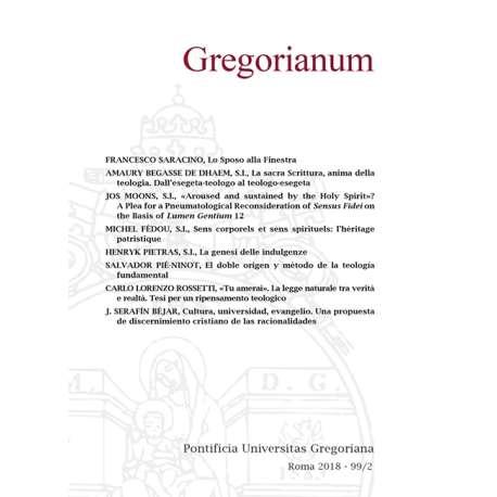 01 - Saracino, Francesco - Lo Sposo alla Finestra - P. 225
