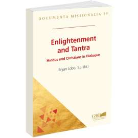 Enlightenment and Tantra