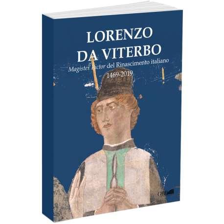 Lorenzo da Viterbo