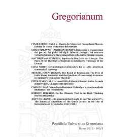 07 - Llinas Carlos - Estaurologia dionisiaca - pp. 599-620