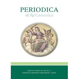01 - Gidi Marcelo S.J. - Lo statuto penale del minore - pp. 1-34
