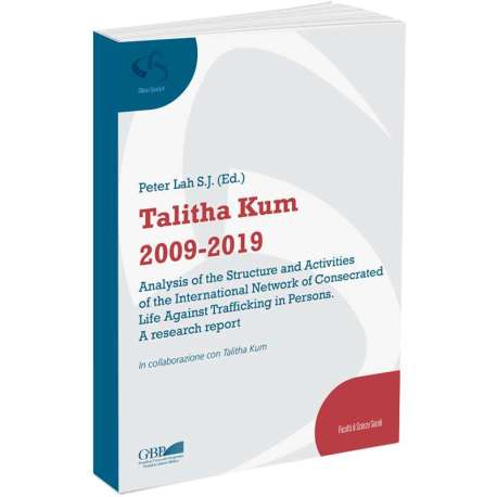 Talitha Kum 2009-2019