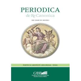 04 - RHODE ULRICH S.J. - LA SOSPENSIONE IMPOSTA DI CARATTERE NON PENALE - pp. 273-312