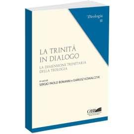 La Trinità in dialogo