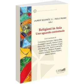 Religioni in Asia