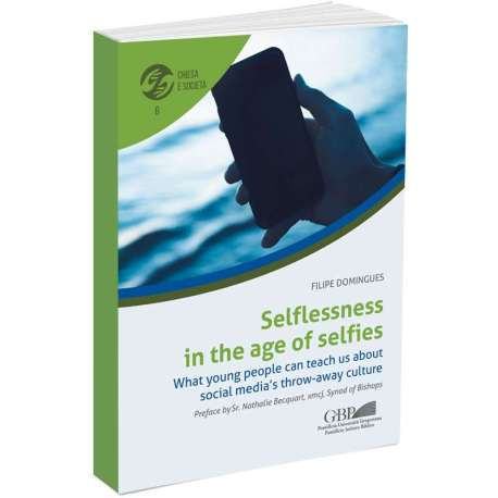 Selflessness in the age of selfies