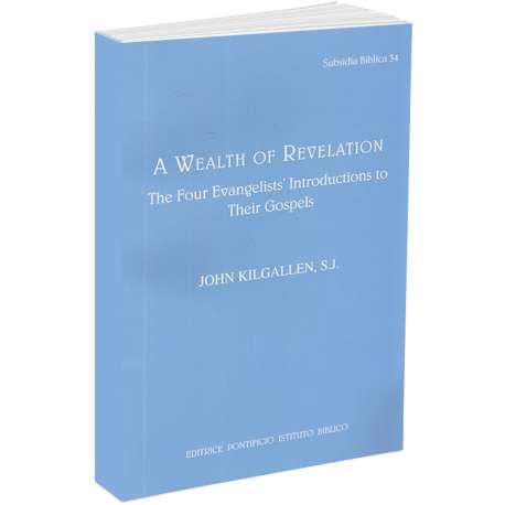 A Wealth of Revelation