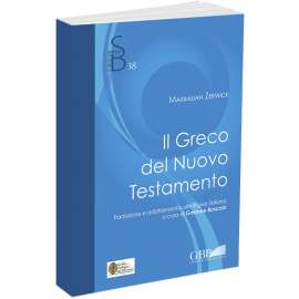 Il Greco del Nuovo Testamento