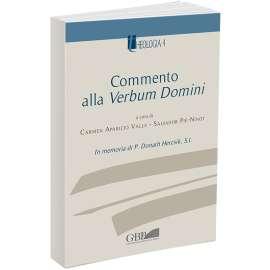 Commento alla Verbum Domini