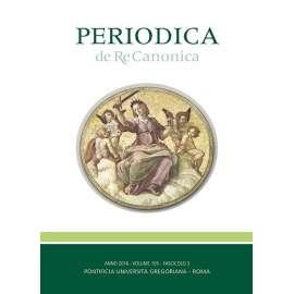 Periodica de Re Canonica 2016 - Fasc. 2