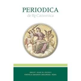 Periodica de Re Canonica 2017 - Fasc. 4