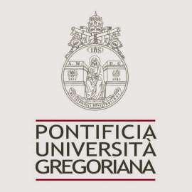 Collane dell'Università Gregoriana